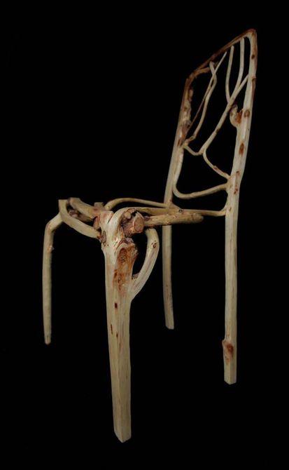 grown-furniture-hisheji (13)