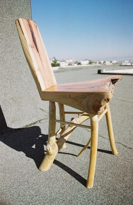 grown-furniture-hisheji (18)