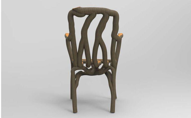 grown-furniture-hisheji (3)