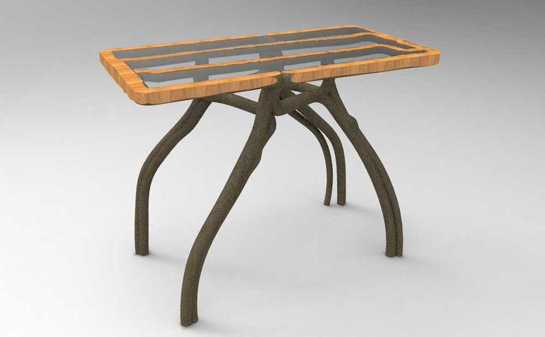grown-furniture-hisheji (31)
