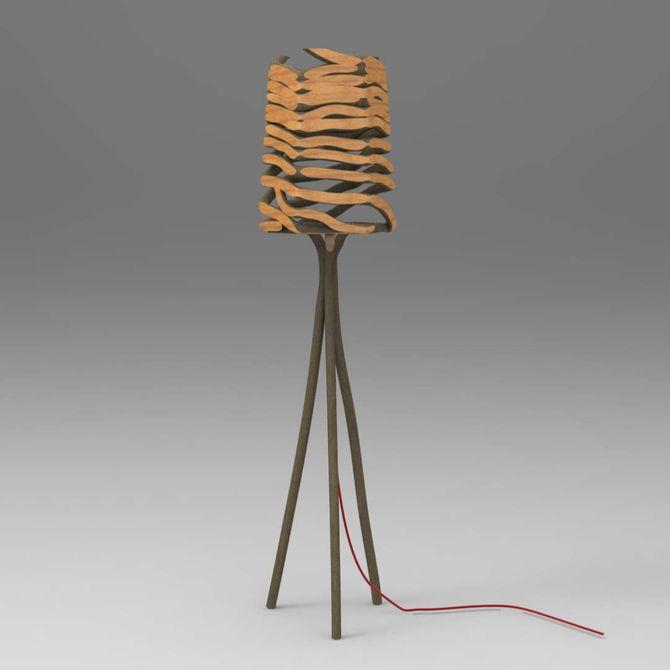 grown-furniture-hisheji (6)