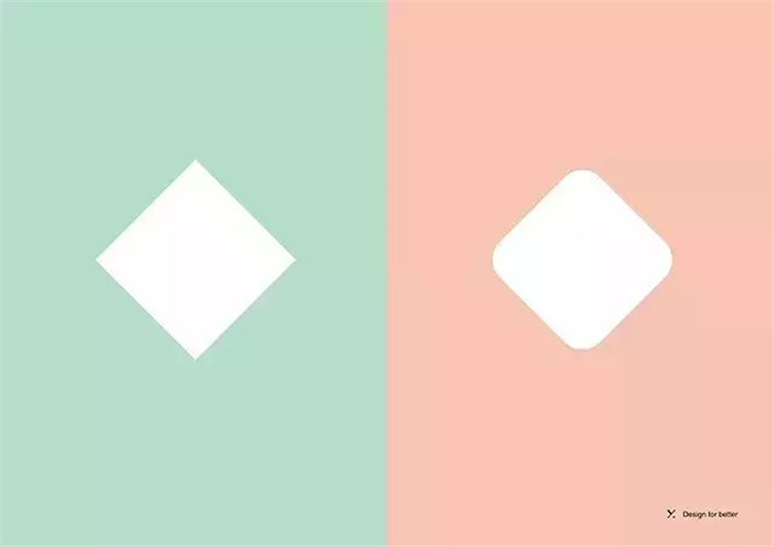 junior-senior-designers-hisheji (6)