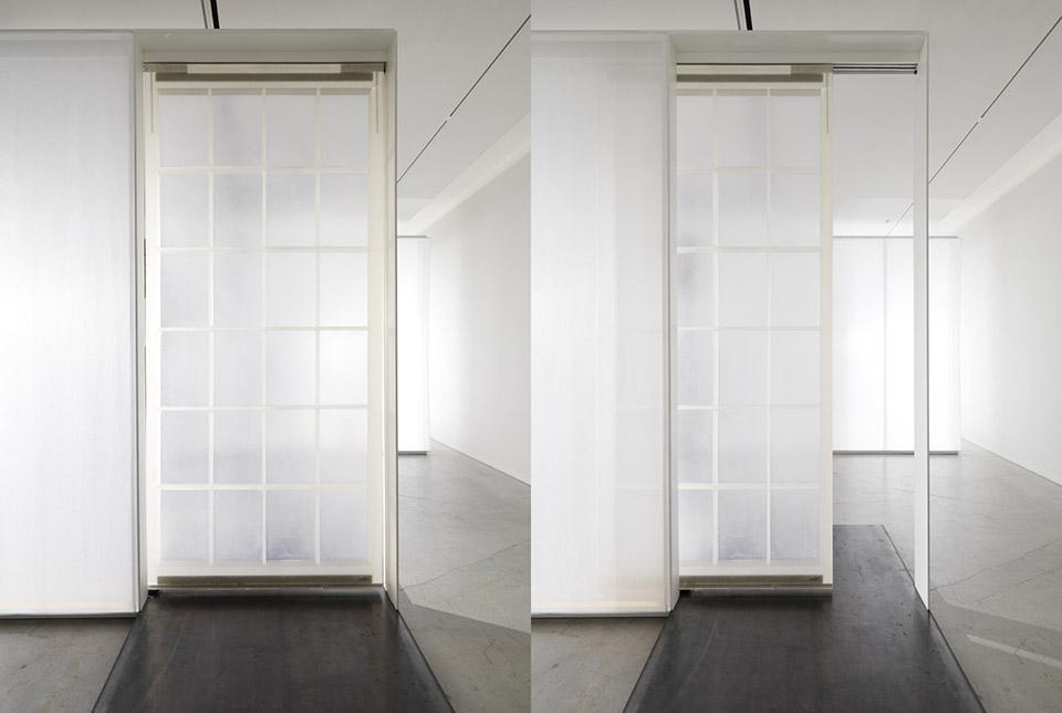 korean-door-new-material-hisheji (1)