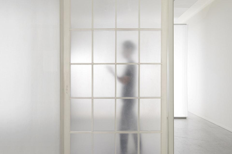 korean-door-new-material-hisheji (2)