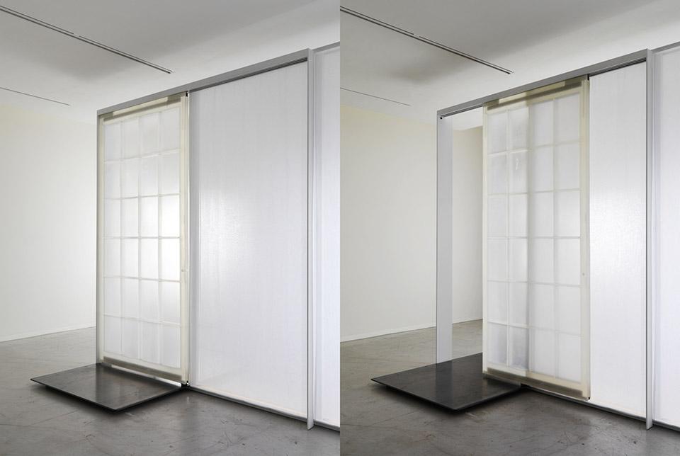 korean-door-new-material-hisheji (3)