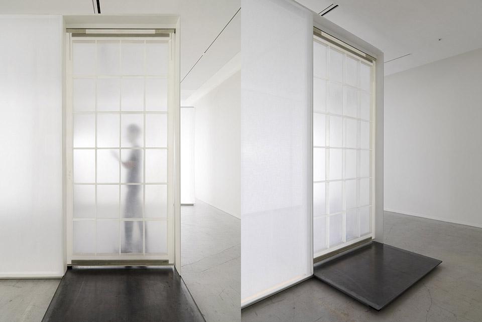 korean-door-new-material-hisheji (8)