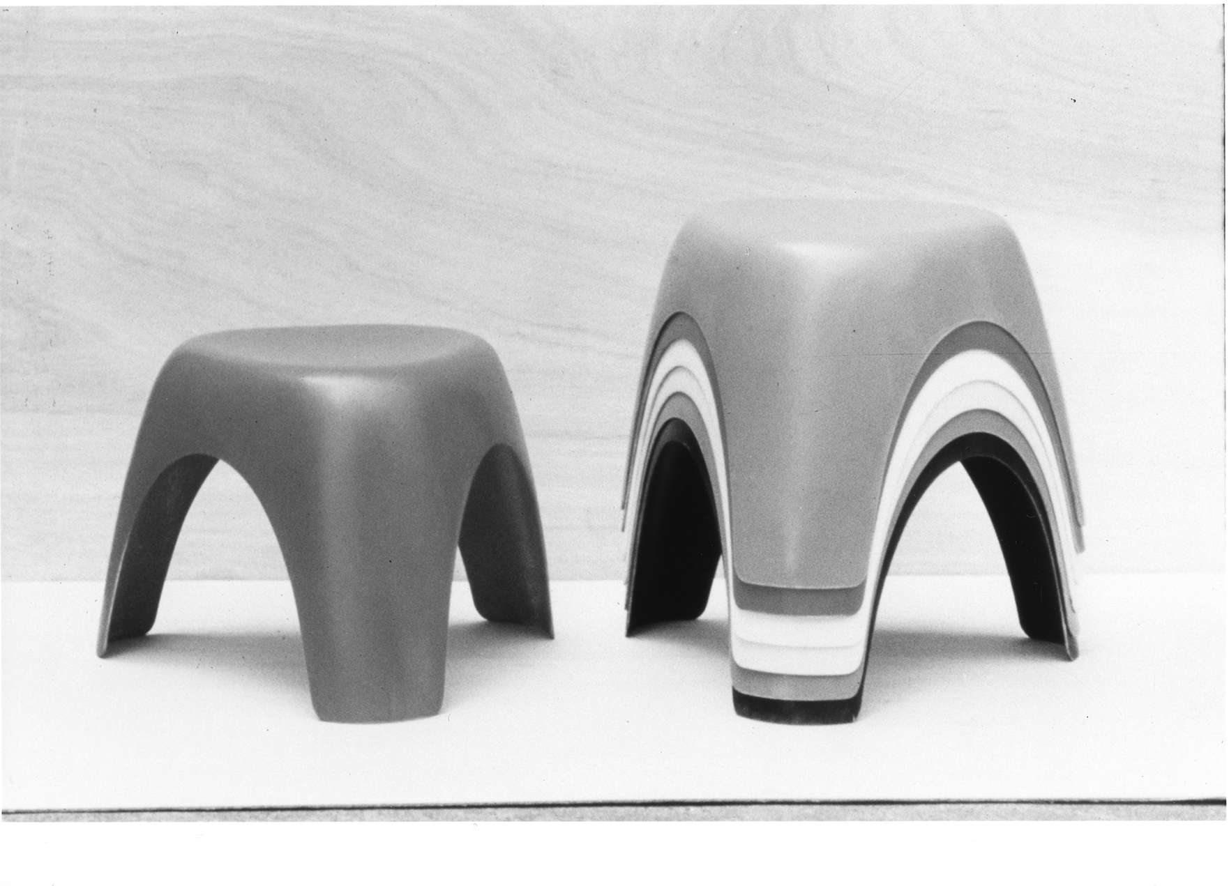 liuzongli-design-hisheji (3)
