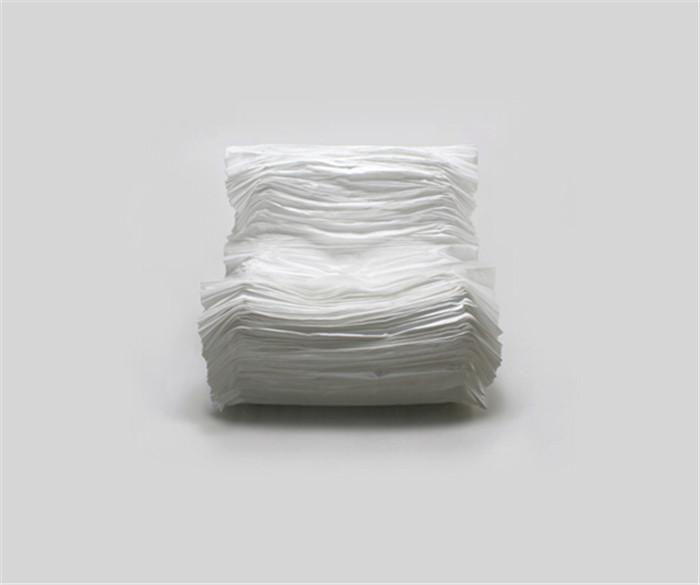 material-and-design-hisheji (2)