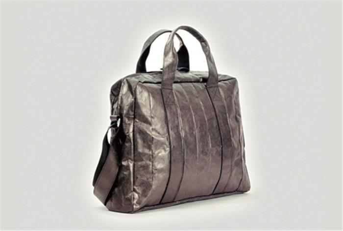 material-and-design-hisheji (3)