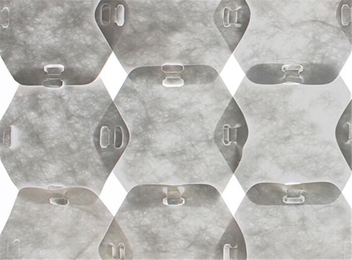 material-and-design-hisheji (5)