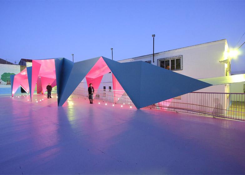 playground-hisheji-00 (1)