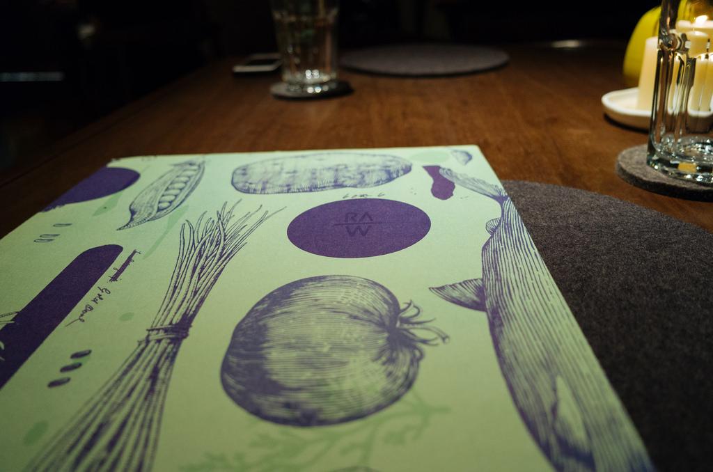 raw_restaurant_hisheji (10)