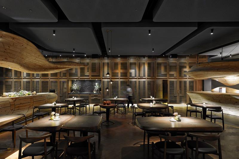 raw_restaurant_hisheji (5)