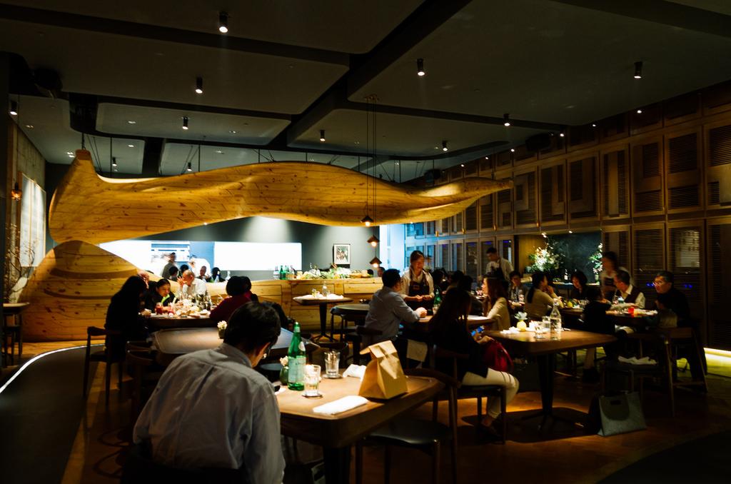 raw_restaurant_hisheji (7)