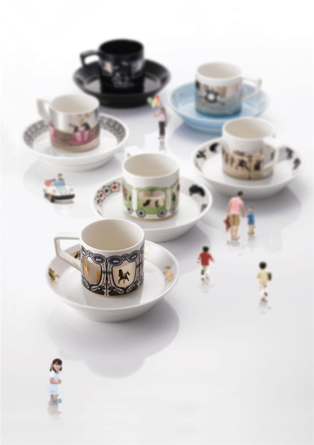 round-round-land-caffee-cup-hisheji (4)