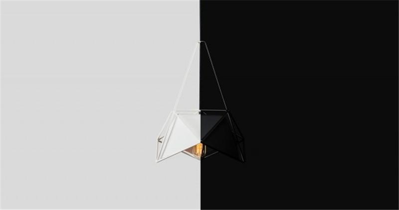 shift-U32-lamp-hisheji (1)