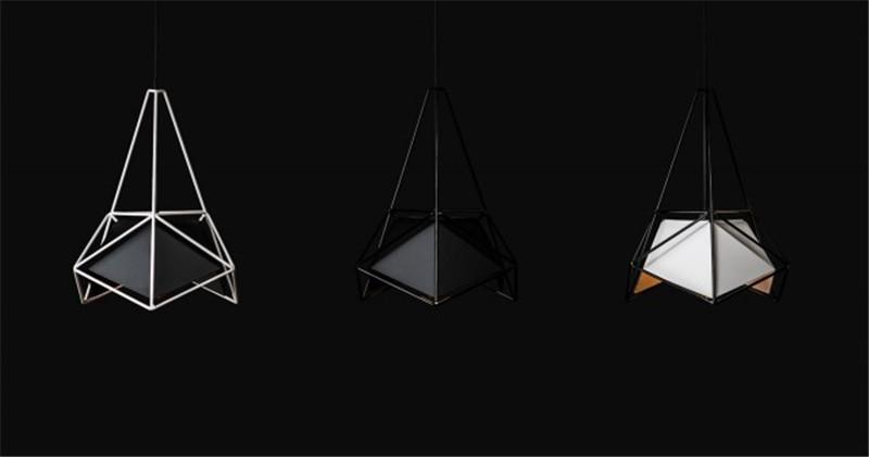 shift-U32-lamp-hisheji (5)