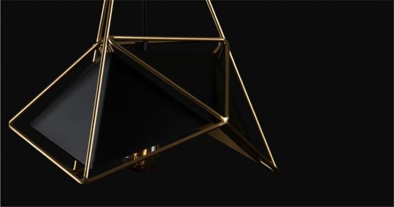 shift-U32-lamp-hisheji (6)