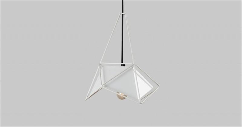 shift-U32-lamp-hisheji (9)