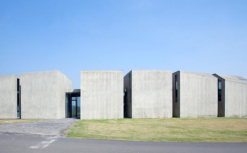 six-house-villa-hisheji (6)
