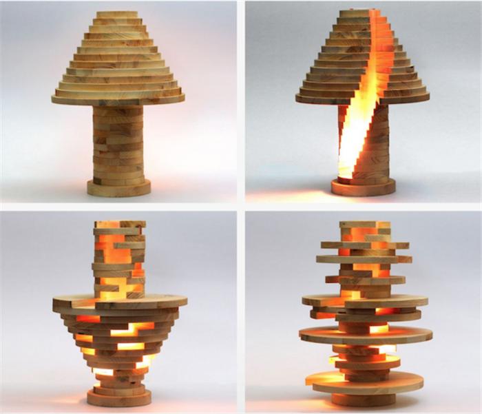stackable-lamp1-hisheji (1)