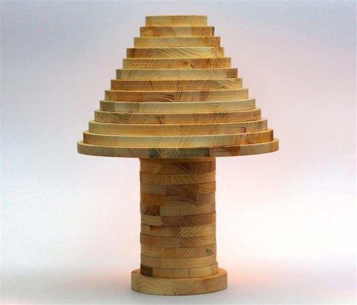 stackable-lamp1-hisheji (2)