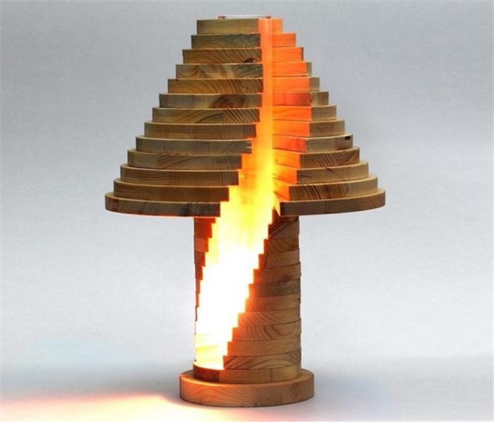 stackable-lamp1-hisheji (3)