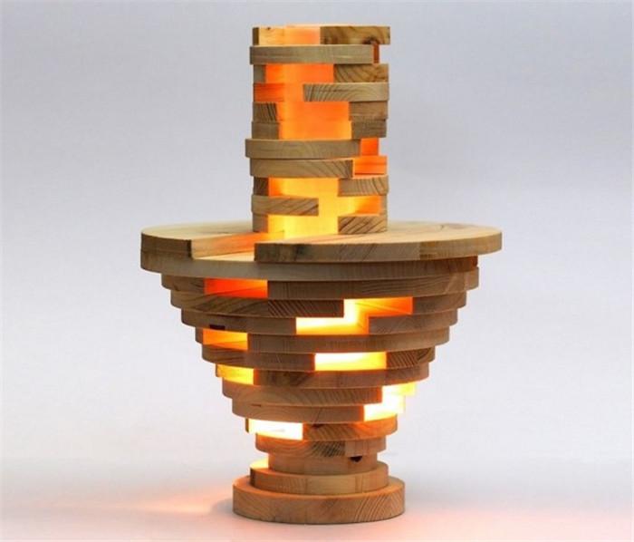 stackable-lamp1-hisheji (4)