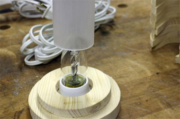 stackable-lamp1-hisheji (7)