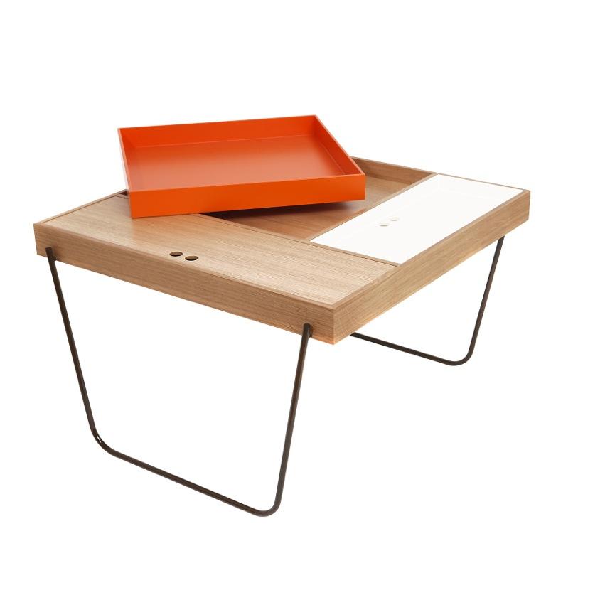 tokyo-table-hisheji (1)