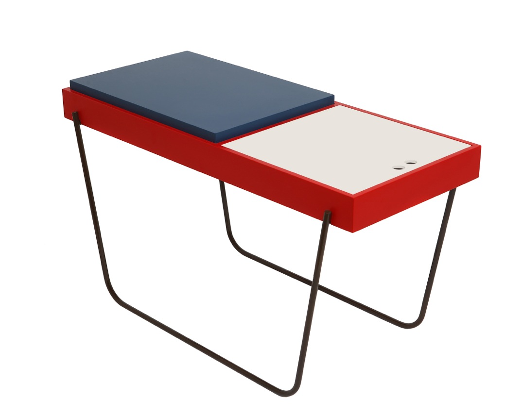 tokyo-table-hisheji (2)