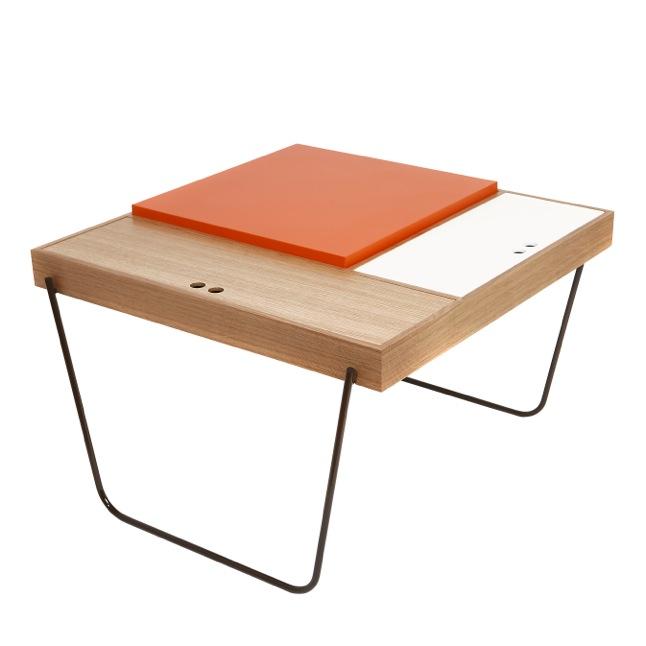 tokyo-table-hisheji (4)