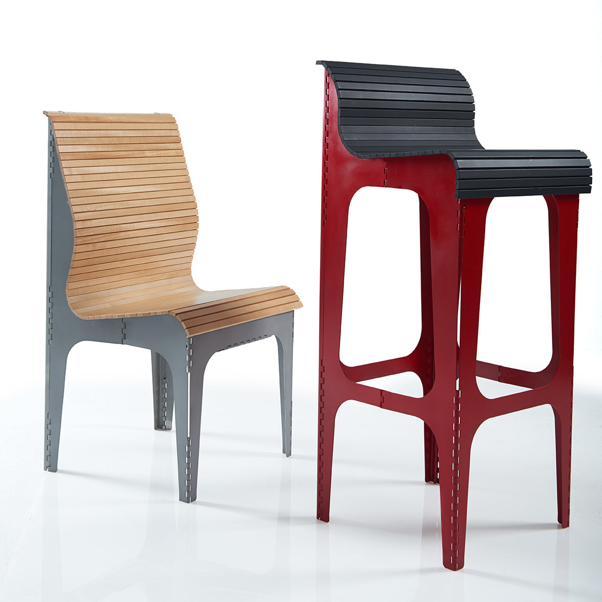 transformable-furniture-Ollie-hisheji (1)