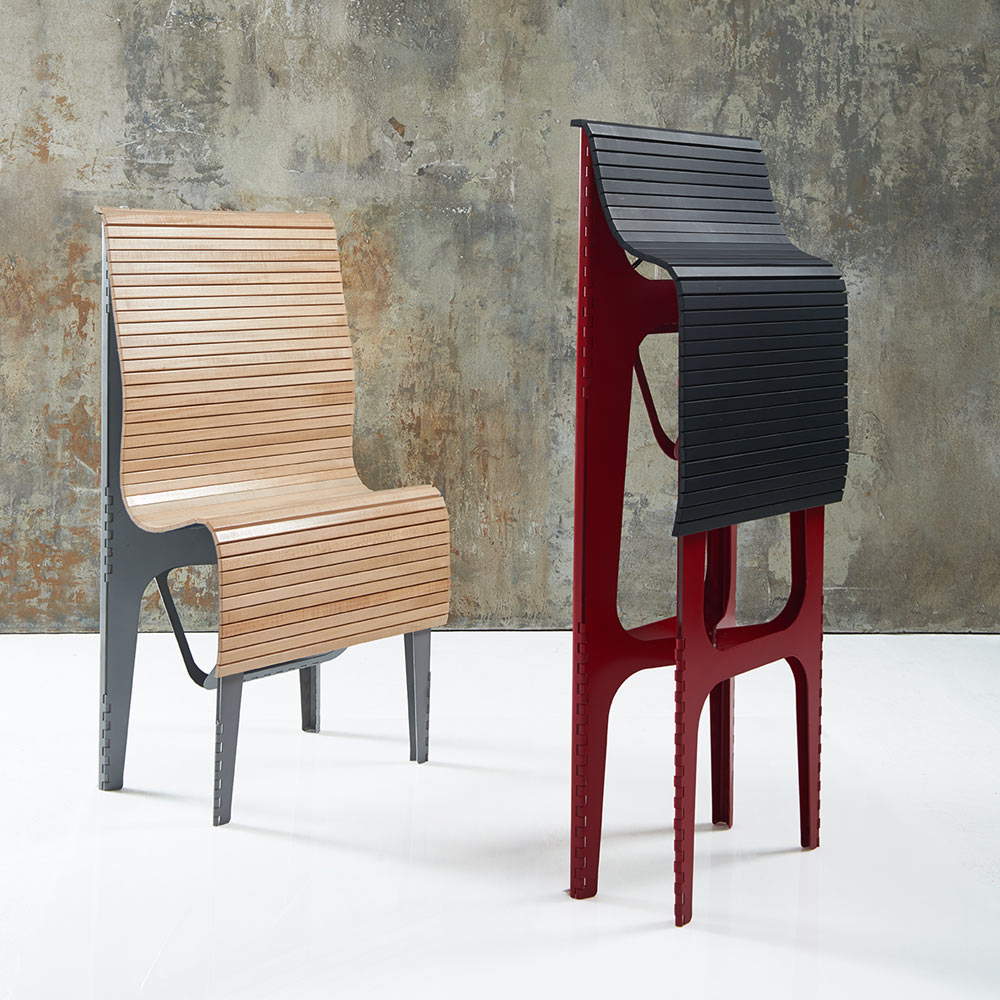 transformable-furniture-Ollie-hisheji (2)