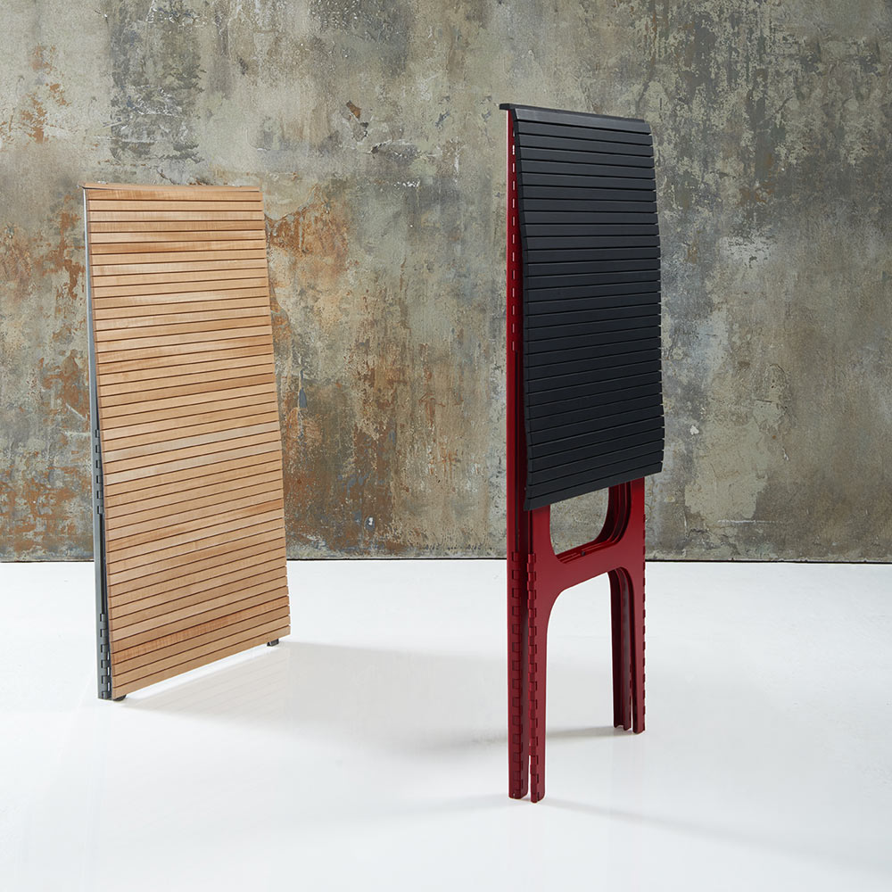 transformable-furniture-Ollie-hisheji (3)