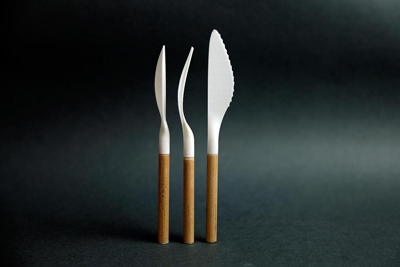 wood-and-plastic-hisheji (1)