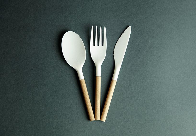 wood-and-plastic-hisheji (10)