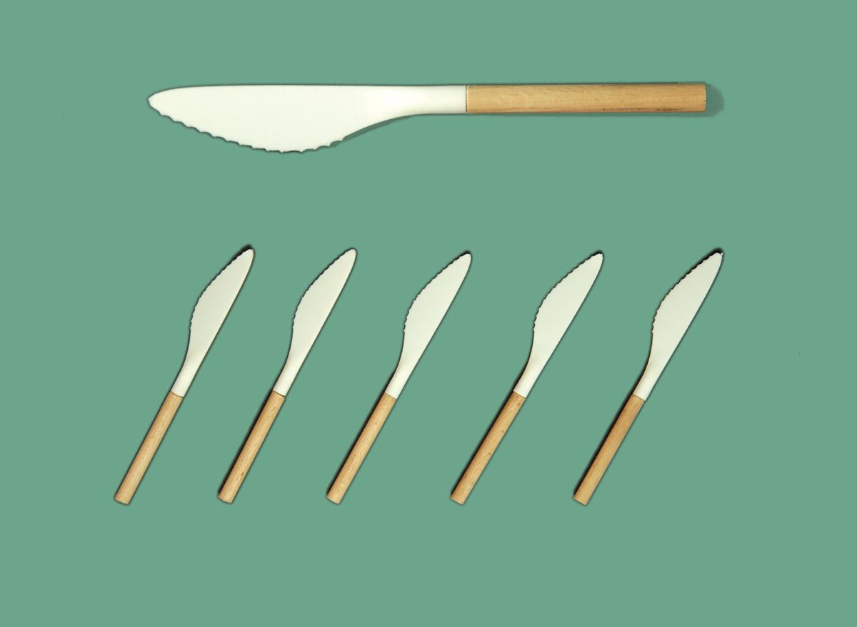 wood-and-plastic-hisheji (16)
