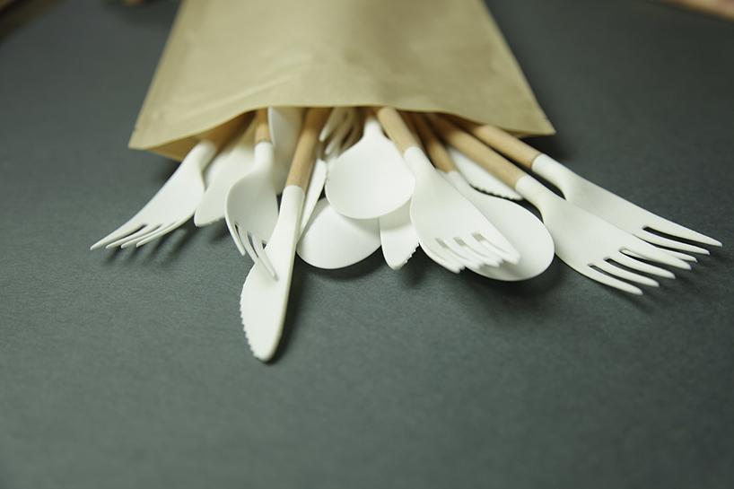 wood-and-plastic-hisheji (2)