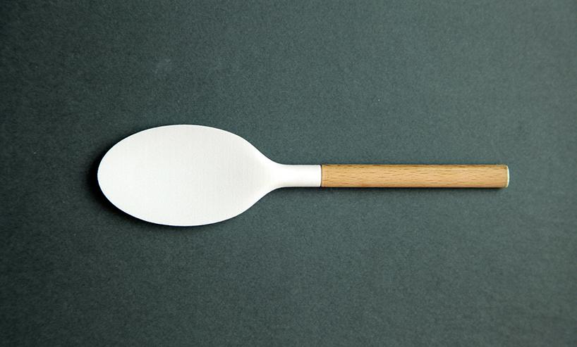 wood-and-plastic-hisheji (5)