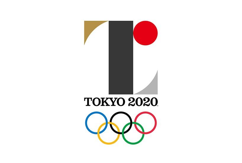 2020Tokyo-Olympics-Emblem-hisheji  (1)