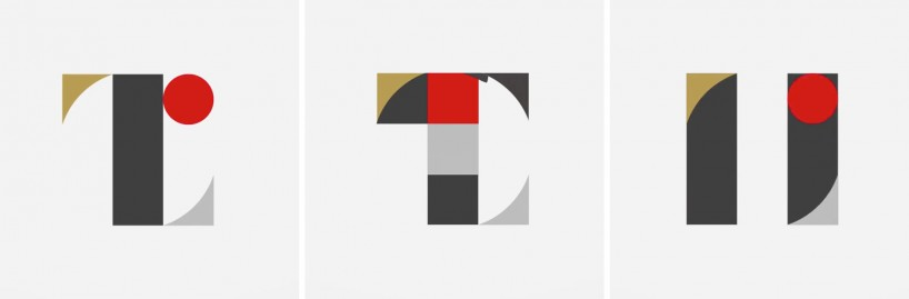 2020Tokyo-Olympics-Emblem-hisheji  (3)
