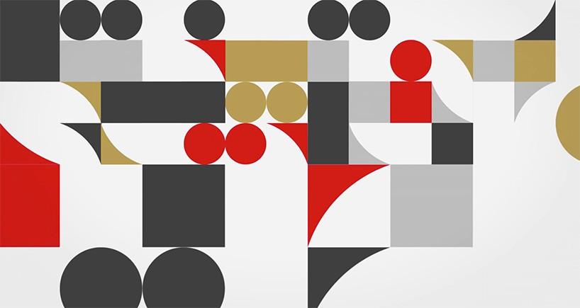 2020Tokyo-Olympics-Emblem-hisheji  (4)