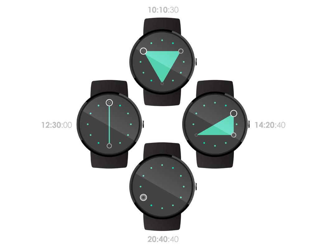 3angle-smart-watch-hisheji (2)