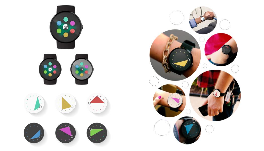 3angle-smart-watch-hisheji (3)