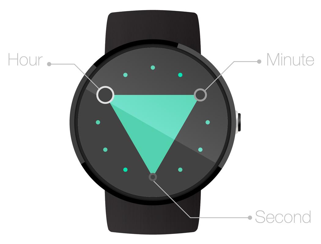 3angle-smart-watch-hisheji (4)