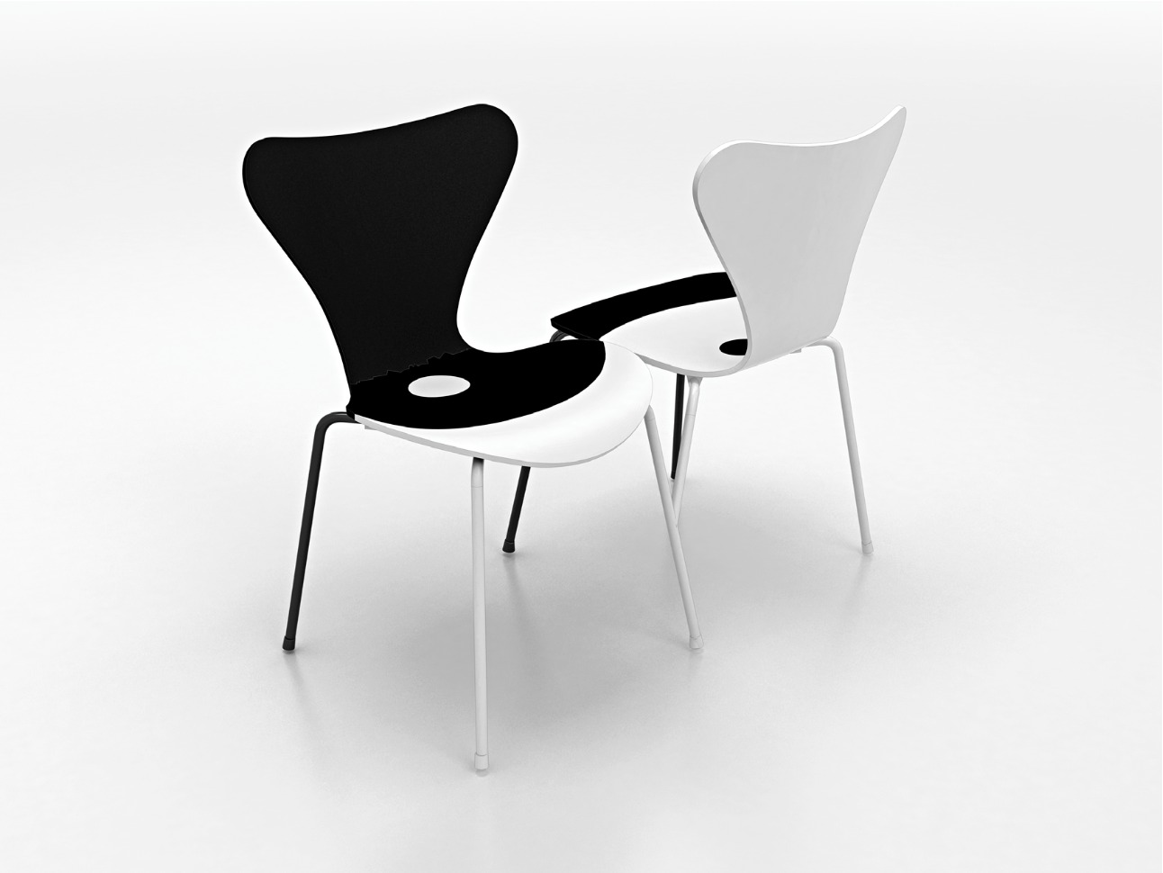 7coolarchitects-sevener-chair-hisheji (5)