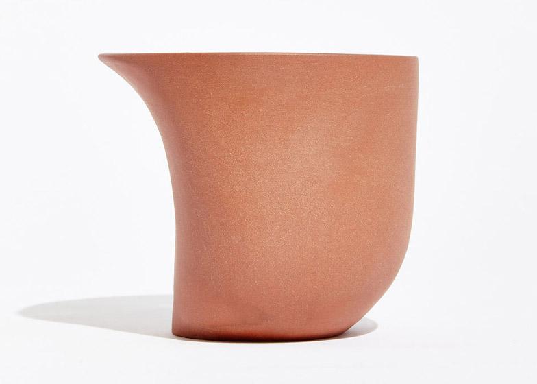 Aandersson-Deconstructed-Ceramics-hisheji (10)