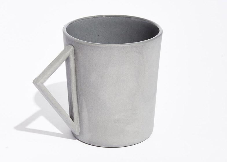 Aandersson-Deconstructed-Ceramics-hisheji (11)