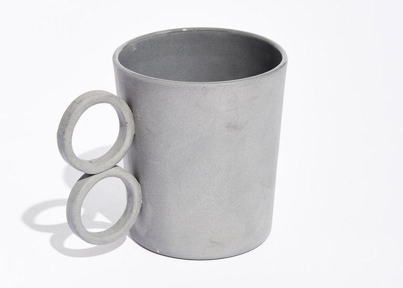 Aandersson-Deconstructed-Ceramics-hisheji (12)